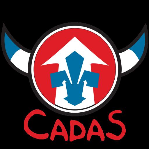 CADAS
